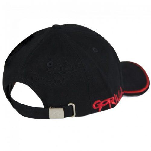 Gorilla Wear Core Cap