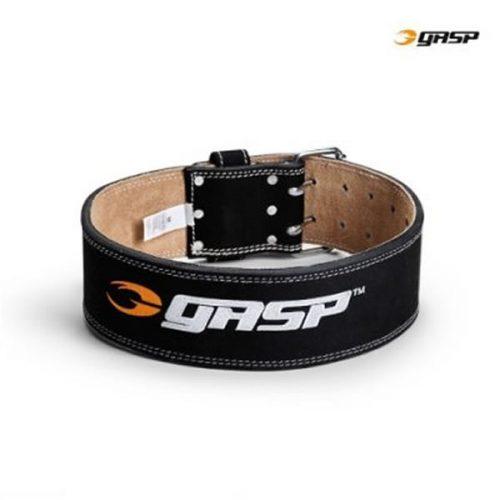 gasp training belt
