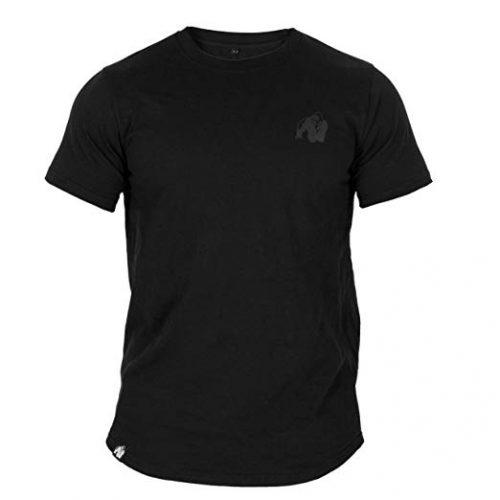 Gorilla Wear Bodega T shirt