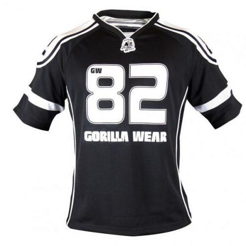 cd6019af Gorilla Wear UK- Official supplier in the UK- Free delivery