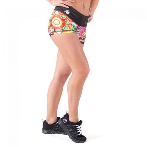 Gorilla Wear Venice Shorts