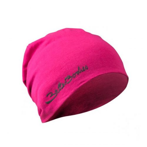 Better Bodies Women's Beanie