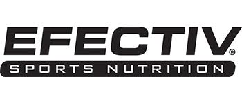 effectiv nutrition logo