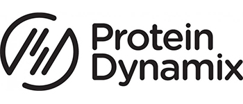 protein dynamix logo