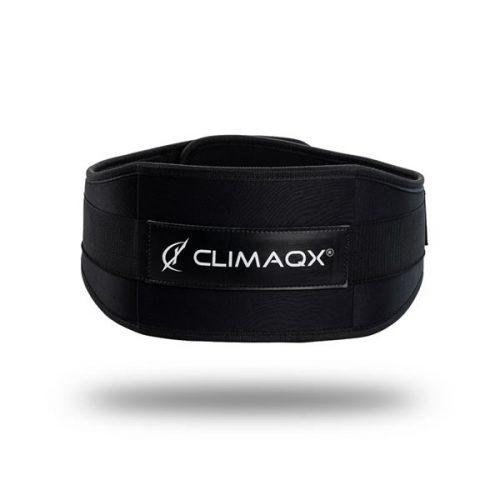 Climaqx Gamechanger Belt