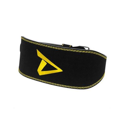 Dedicated Premium Lifting Belt